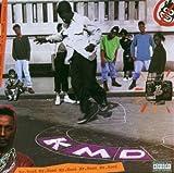Mr. Hood (1991)