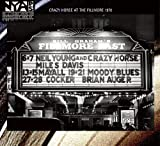 Live At The Fillmore East (2006)