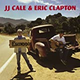 The Road To Escondido [With J.J. Cale] (2006)