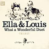 Ella and Louis: Trilogy