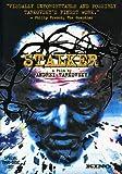 Stalker (1979) (Movie)