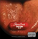 Sleeping Beauty (1976) (Album) by Cheech and Chong