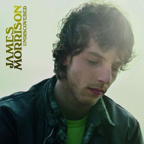 Album undiscovered, james morrison | qobuz: download and streaming.
