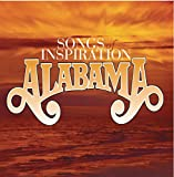 Songs Of Inspiration (2006)