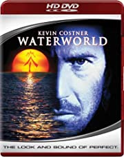 Waterworld [HD DVD] – tekijä: Kevin…