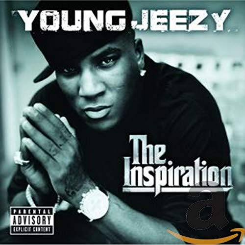 Young jeezy amazing download.