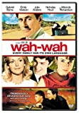 Wah-Wah (2006) (Movie)