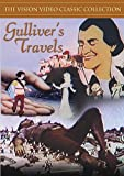 Gulliver's Travels (1939) (Movie)