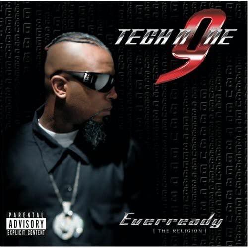 Free tech n9ne album downloads download