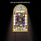 The Turn Of A Friendly Card (1980) (Album) by The Alan Parsons Project