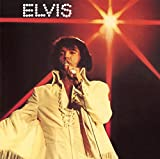 You'll Never Walk Alone (1971) (Album) by Elvis Presley
