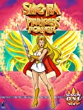 She-Ra: Princess of Power (1985 - 1987) (Television Series)