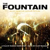 The Fountain [Soundtrack] (2006)