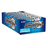 Almond Joy (1946) (Product)