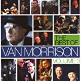 VAN MORRISON ANGELIOU LYRICS