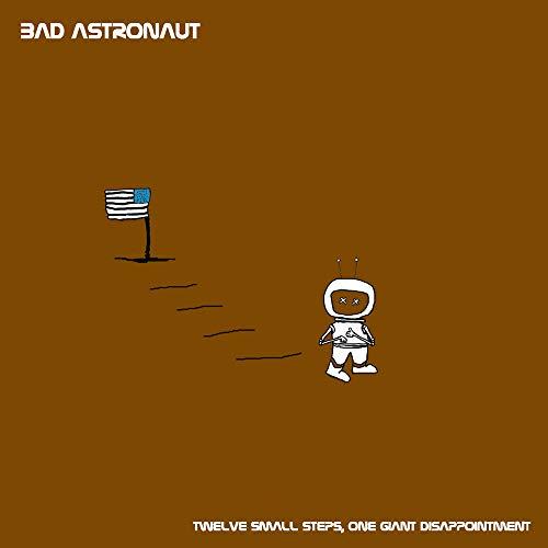 astronaut apollo cover - photo #26