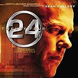 24 Soundtrack