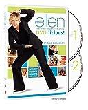 The Ellen DeGeneres Show (2003) (Television Series)