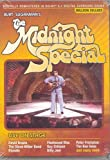 The Midnight Special: Episode #7.13 / Season: 7 / Episode: 13 (1979) (Television Episode)