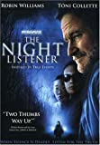 The Night Listener (2006) (Movie)