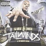 Tailwinds, Vol. 2