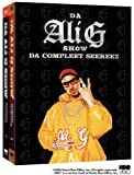 Da Ali G Show (2000 - 2004) (Television Series)