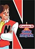 Captain N: The Game Master: Mr. & Mrs. Mother Brain / Season: 1 / Episode: 8 (1989) (Television Episode)