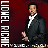 Sounds Of The Season (2006)