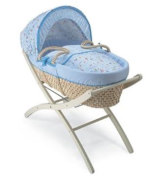 نفس يتملص التبن اغراض طفل حديث الولادة بالصور Pleasantgroveumc Net