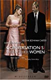 Conversations with Other Women (2005) (Movie)