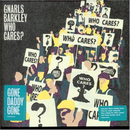 Who Cares, Pt. 2