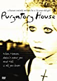 Purgatory House (2004) (Movie)