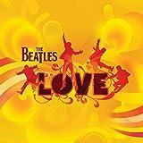 Love (2006)