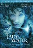 Lady in the Water (2006) (Movie)