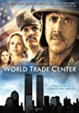 World Trade Center (2006) (Movie)