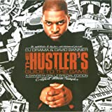 The Hustler's Guide to the Game lyrics