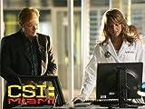 Download CSI: Miami Episodes at Amazon Unbox