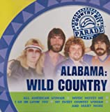 Wild Country [Direct Source]
