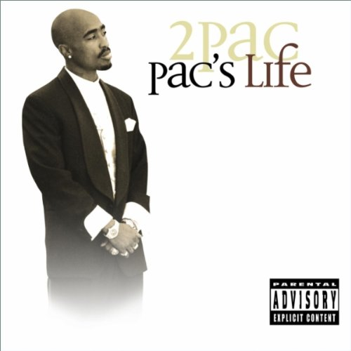 2pac until the end of time album free download mp3