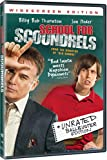 School for Scoundrels (2006) (Movie)