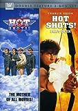 Hot Shots! (1991) (Movie)