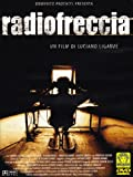 Radiofreccia (1998) (Movie)