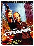 Crank (2006) (Movie)