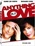 Anything But Love (1989 - 1992) (Television Series)