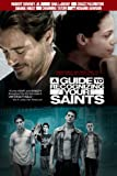 A Guide to Recognizing Your Saints (2006) (Movie)