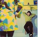 MINI SKIRT DELUXE EDITION(DVD付)