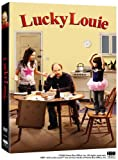 Lucky Louie: Pilot / Season: 1 / Episode: 1 (00010001) (2006) (Television Episode)