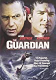 The Guardian (2006) (Movie)