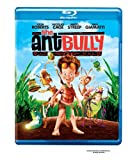 The Ant Bully (2006) (Movie)