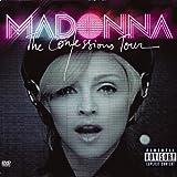 The Confessions Tour (2007) (Album) by Madonna
